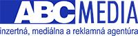 ABCmedia.sk